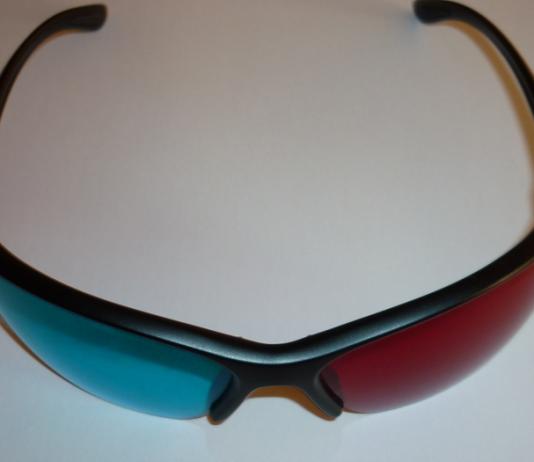 3d Brille als Alternative zum 3d Fernseher