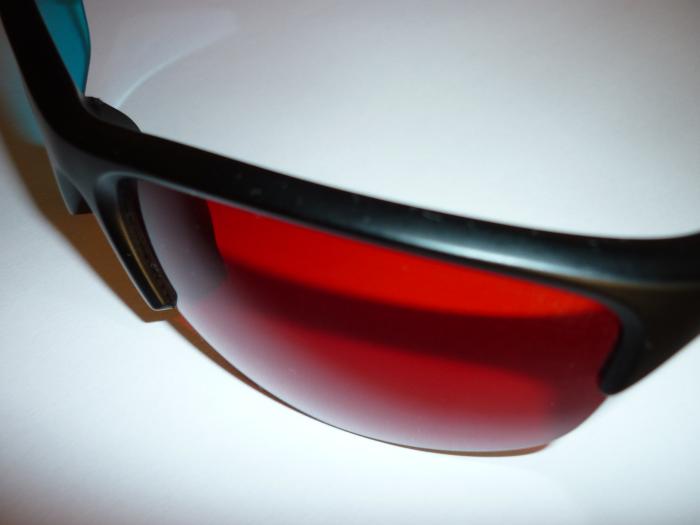 3d-Brille-groß-04